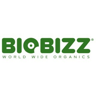 Biobizz Fish Mix 250ml
