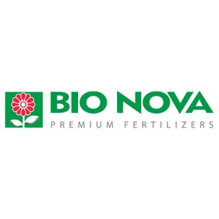 Bio Nova The Missing Link 1lt