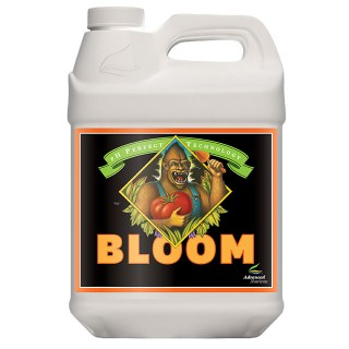 Bloom pH Perfect 5lt