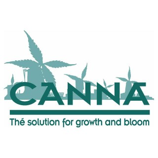 Canna Terra Professional Plus 50lt