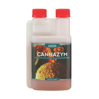 Cannazym 250ml