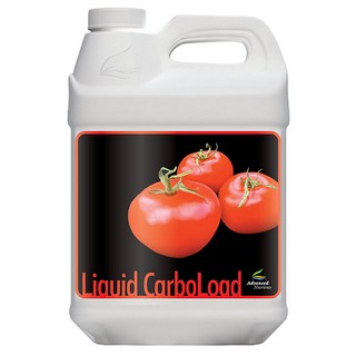 Carboload Liquid 5 lt