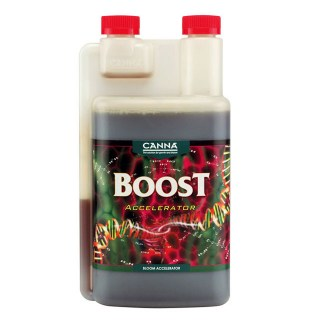 Cannaboost Accelerator 500ml