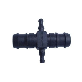 cross-connector-for-piece-16mm-6mm