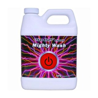 NPK Mighty Wash 5lt