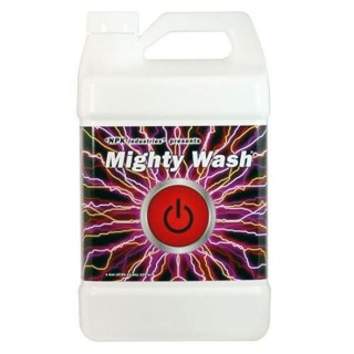 NPK Mighty Wash 500ml