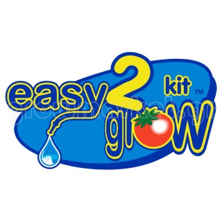 Autopot 2-pot easy2grow kit