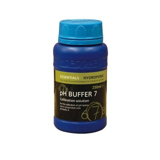 Essentials pH Buffer 7 250ml