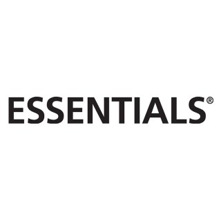 Essentials Meter Store 30ml