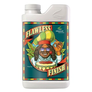 Flawless Finish 1lt