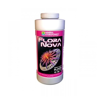 Flora Nova Bloom 500ml