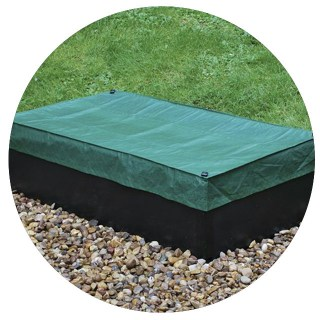g159-winter-cover-for-mini-grow-bed-with-plants