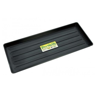 Garland Growbag Tray Black