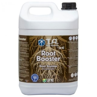 Root Booster 5lt