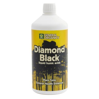 Diamond Black 500ml