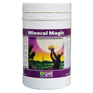 Mineral Magic 1lt