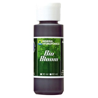 Ghe Bio Bloom 30ml