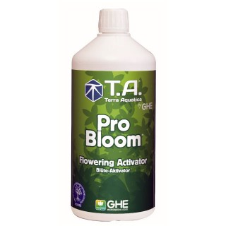 Pro Bloom 60ml