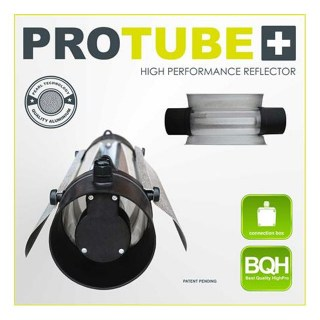 Protube Cooltube Reflector 125L