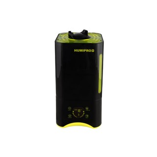 Humipro Standard Humidifier 4lt