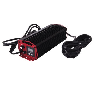 Gib Lighting LXG Timer 600W Eelectronic Ballast (With Remote Control)