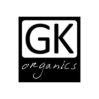 Gk-Organics Fish Powder 500ml