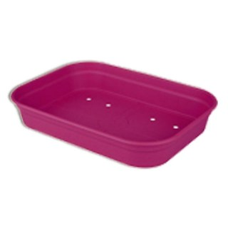 Green Basics Grow Tray M cherry