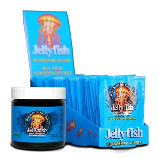 Jellyfish Mycorrhizae 56gr (2oz)