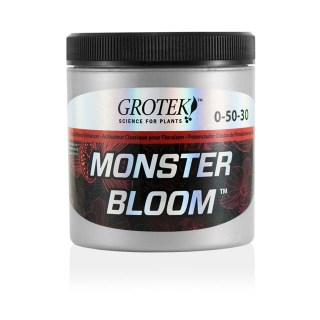 Grotek Monster Bloom 20gr