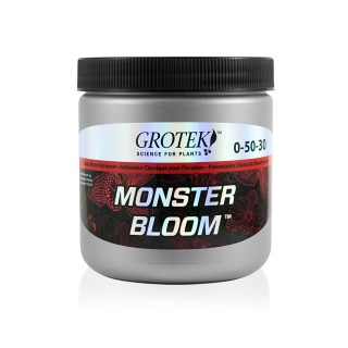 Grotek Monster Bloom 500gr
