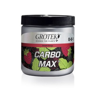 Grotek Carbo Max 100gr