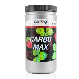 Grotek Carbo Max 700gr