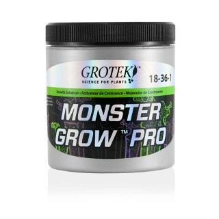 Grotek Monster Grow 130gr