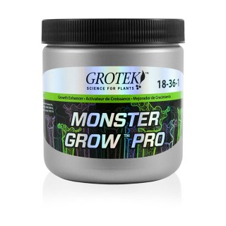 Grotek Monster Grow 500gr