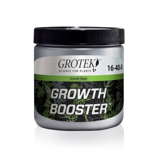 Grotek Growth Booster 20gr