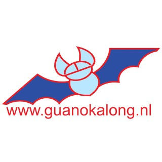 Guanokalong Powder 25kg