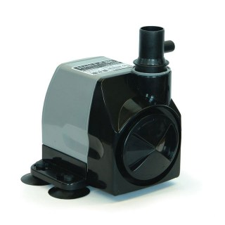 Hailea HX-4500 Liquid Pump