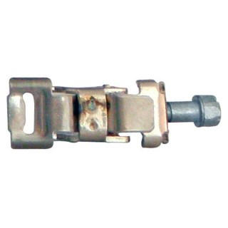 Screw For Metalic Clamps