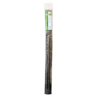 Bamboo Stakes 4' (120cm)