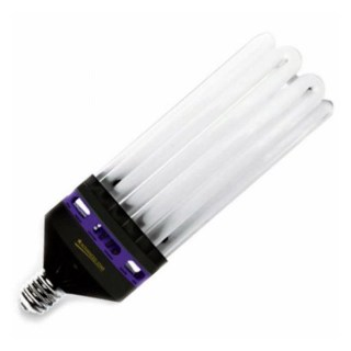Cultilite Black Series CFL Lamp 200W/6400K