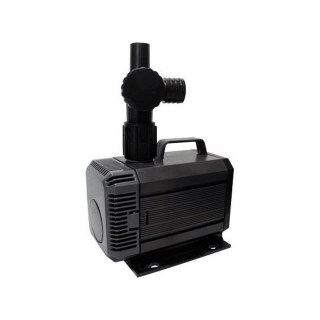 Immersion Pump Neptune Hydroponics NH3000