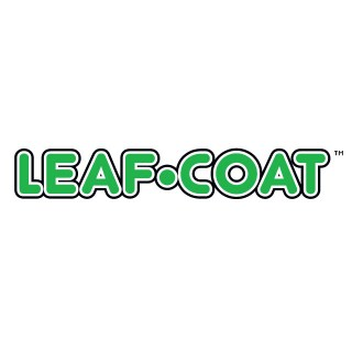 Biobizz Leaf Coat 500ml