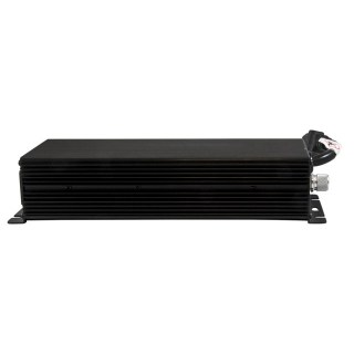 Super Grower Digital Dimmable Ballast 600W
