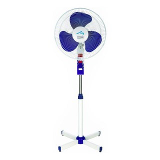 Ventilator Super Grower 3 In 1 40cm