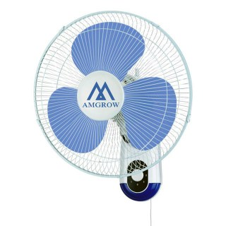 Wall Fan With Rope 40W