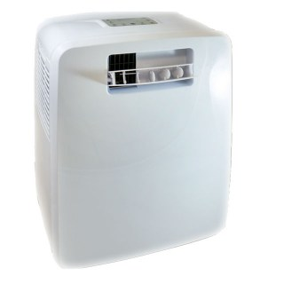 Super Grower Portable Air Condition 3000BT