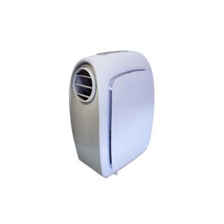 Super Grower Portable Air Condition 12000BTU-3000FG