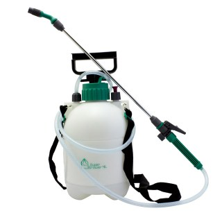 Pressure Sprayer 4lt