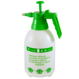 Pressure Sprayer 2lt