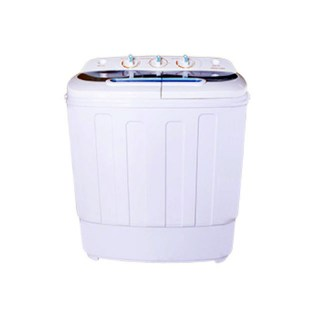 Washing Machine Super Grower Premium XXL